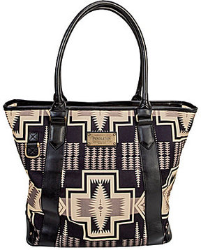 Pendleton Harding Collection Shopper Tote