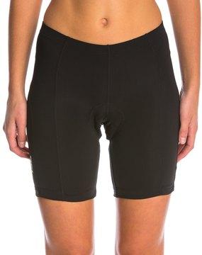 Canari Women's Pro Gel Cycling Shorts 35825