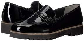 Paul Green Kianna Women's Slip on Shoes