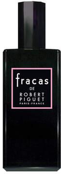 Robert Piguet Fracas Eau de Parfum, 3.4 oz./ 100 mL