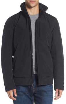 Arc'teryx Men's 'Ames' Waterproof Shell Jacket