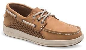 Sperry Boys Gamefish Boat Shoe