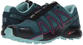 Salomon Speedcross 4 CS Women's Shoes