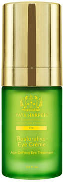 Tata Harper Restorative Eye Cream, 15mL
