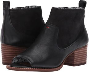 ED Ellen Degeneres Traison Women's Shoes