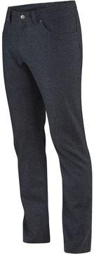 Ibex Gallatin Slim Pant