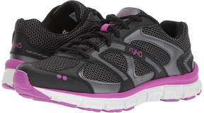 Ryka Harmony Women's Shoes
