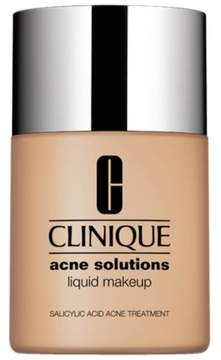 Clinique Acne Solutions Liquid Makeup
