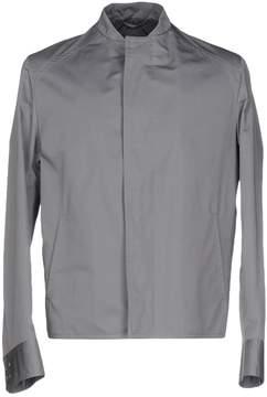 Corneliani ID Overcoats