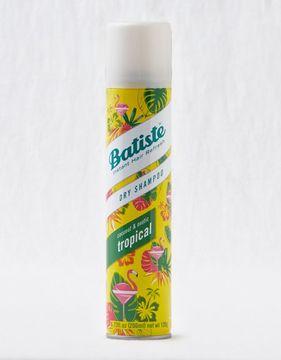 aerie Batiste Dry Shampoo