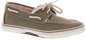 Sperry Halyard (Boys' Toddler-Youth)