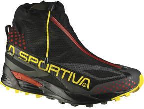 La Sportiva Crossover 2.0 GTX Running Shoe