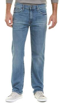 Joe's Jeans The Classic Christopher Straight Leg
