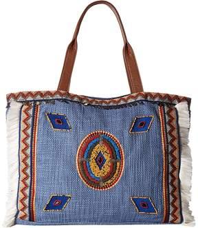 Sam Edelman Titian Tote Tote Handbags