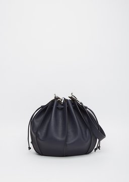 Jil Sander Medium Pinch Bag
