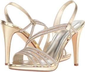 Caparros Gazelle High Heels