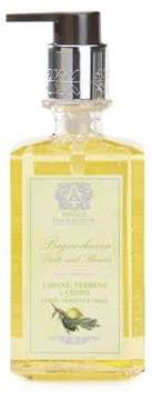 Antica Farmacista Lemon, Verbena and Cedar Hand Wash/10 oz.