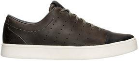 K-Swiss Men's Washburn Casual Shoes