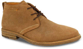 Bullboxer Men's Bastian Chukka Boot