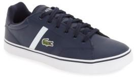 Lacoste Boy's 'Fairland' Sneaker