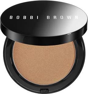 Bobbi Brown Highlighting Bronzing Powder