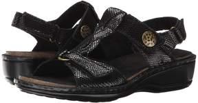 Aravon Collette-AR Women's Shoes