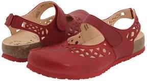 Think! Julia - 86341 Women's Clog Shoes