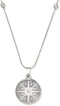 Alex and Ani Healing Love Color Infusion Expandable Necklace