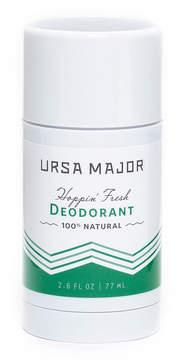 Ursa Major Hoppin' Fresh Deodorant by 2.6oz Deo Stick)