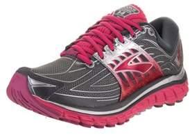 Brooks Women's Glycerin 14 Running Shoe.
