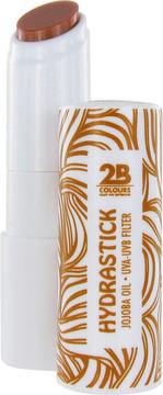 2B Colours Hydrastick - Chestnut