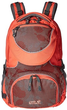 Jack Wolfskin - Ramson 26 Liter Pack Backpack Bags