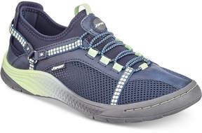 Jambu Jbu by Jsport Tahoe Encore Sneakers Women's Shoes