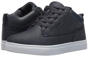 Lugz Strife Denim Men's Shoes