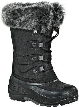 Kamik Snowgypsy Boot