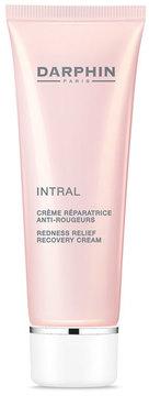 Darphin INTRAL Redness Relief Recovery Cream, 50 mL