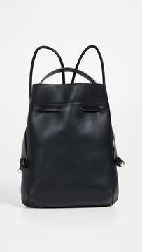 Meli-Melo Briony Backpack
