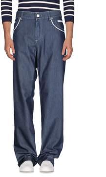 Billionaire Jeans