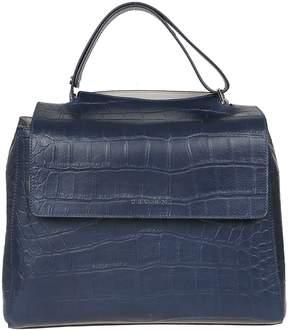 Orciani Kenia Bag