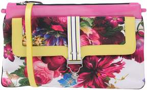 I'M ISOLA MARRAS Handbags