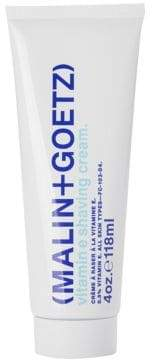 Malin+Goetz Malin + Goetz Vitamin E Shaving Cream/4.0 oz.