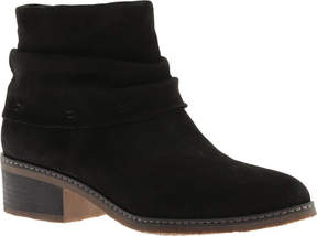Tamaris Kathryn Ankle Boot (Women's)