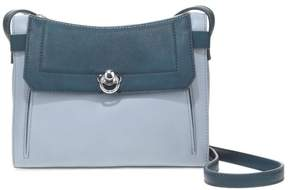 Danielle Nicole Mischa Colorblocked Crossbody
