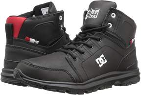 DC Torstein Men's Skate Shoes