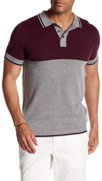 Parke & Ronen MENS CLOTHES