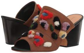 Rachel Comey Dahl Women's Shoes