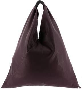MM6 MAISON MARGIELA Shoulder Bag Shoulder Bag Women