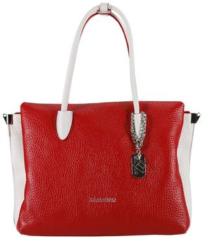 Ermanno Scervino ERMANNO Handbag Handbag Women