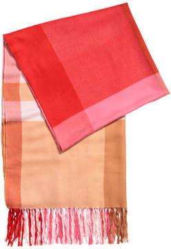 H&M Scarf - Pink
