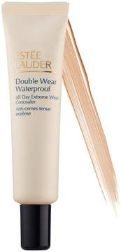 Estée Lauder Double Wear Waterproof All Day Extreme Wear Concealer